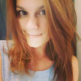 MarinaBronevich avatar