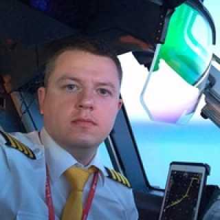 melnikov_gv avatar