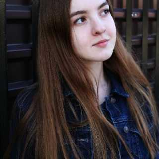 yudickaya_k avatar