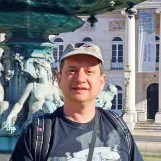 AlexanderYoffe avatar