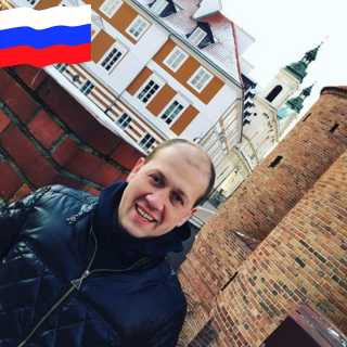 AndreyMuratov_78b4e avatar