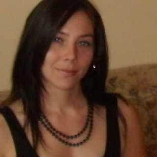 TraceyMurdoch avatar