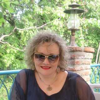 IrinaVoityuk avatar