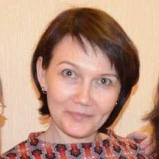 MarinaKolycheva avatar