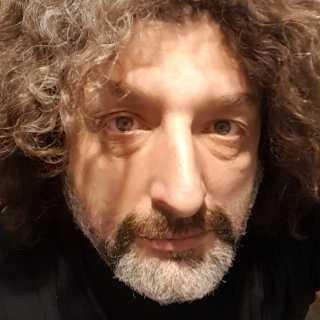 KhodorkovskiPavel avatar