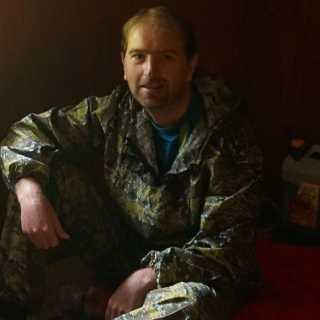 ArtemiyTkachev avatar