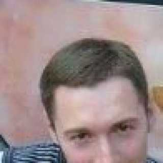 SlawaLoshankov avatar