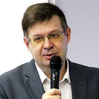 YuriyPahomov avatar