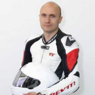 ArtyomZazhigai avatar