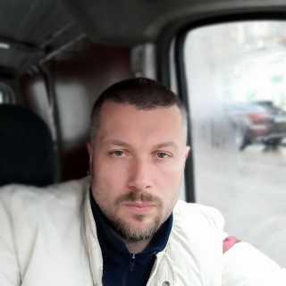 AndreyPracht avatar