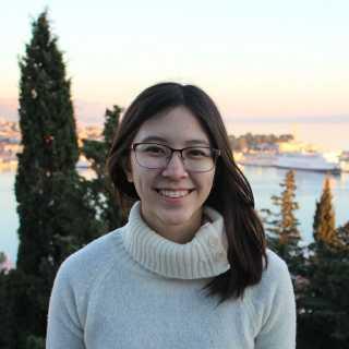 PaulaYumiPasqualini avatar