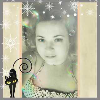 ElenaKarpushkina avatar