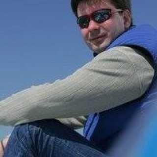 SergeyPavlov_2bb46 avatar