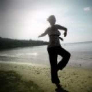 danceforkids avatar
