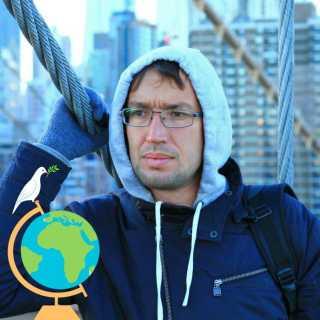 AlexeyGusarov avatar