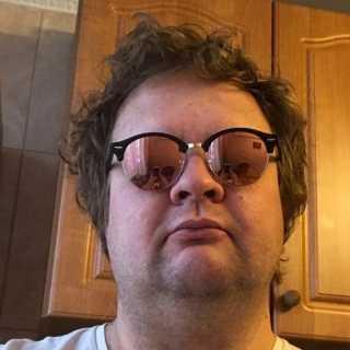 SergeyLyushnin avatar