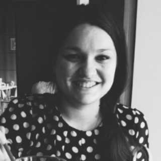 AnnSerba avatar