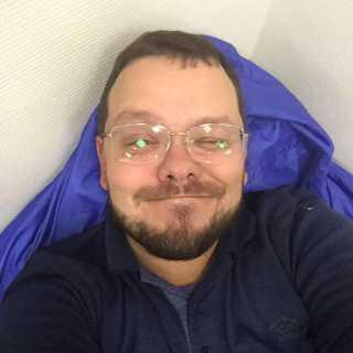 VasiliyIvanov_0034b avatar