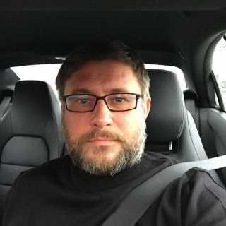 SergeiOslopov avatar