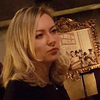 NatashaMarina avatar