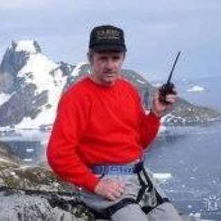 RomanBratchyk avatar