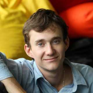 IlyaKogan avatar