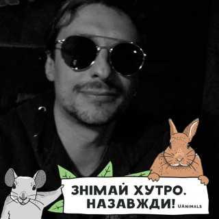 ValentinGolovko avatar
