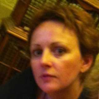 NataliaMukhina avatar