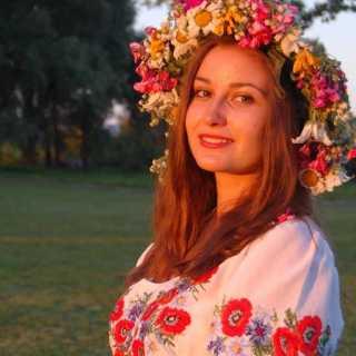 NataliaTymovska avatar