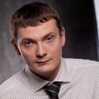 DenisPavlov avatar