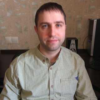 AndreyLevchenko_ac1be avatar