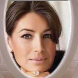 ElmiraFedotova avatar