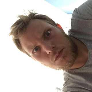 IlyaGurevich avatar