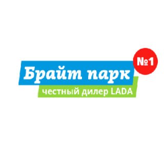 id209797023 avatar
