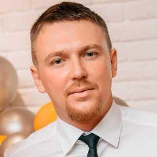 Vladimir_Bobrov avatar
