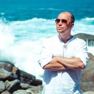 korotkov-mv avatar
