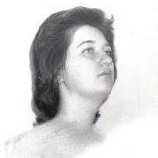 GalinaVolodina avatar