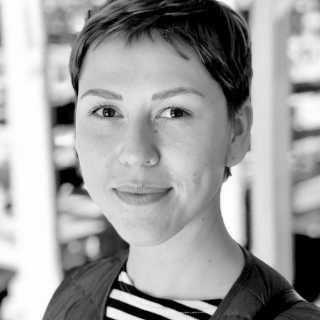 NataliaVtulkina avatar