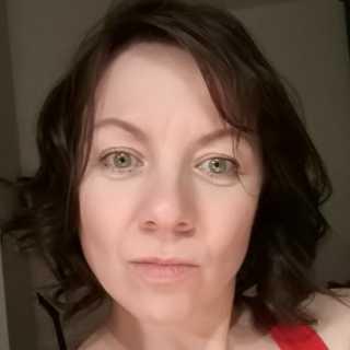 JuliaSizenova avatar