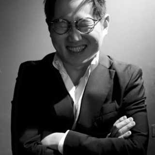 JasonJung avatar