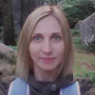 IrinaYakusheva avatar