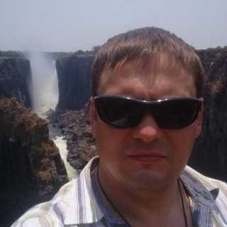 BorisIgnatev avatar