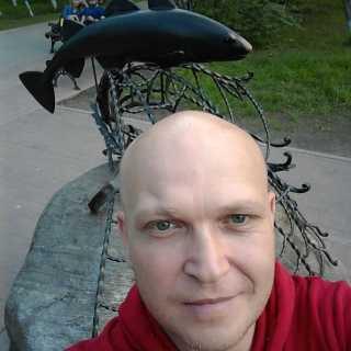 RuslanSerednyak avatar