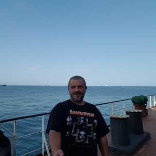DimitriShervashidze avatar