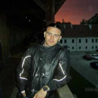 VladLc avatar