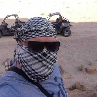 KostyaMikhin avatar
