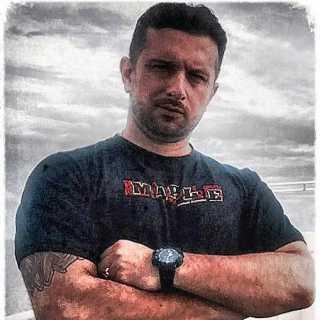 DmitriyZelinskiy avatar