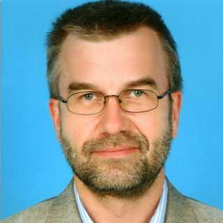 VadimLyubomudrov avatar