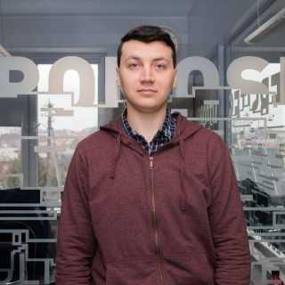 AndreyAntoniuk avatar