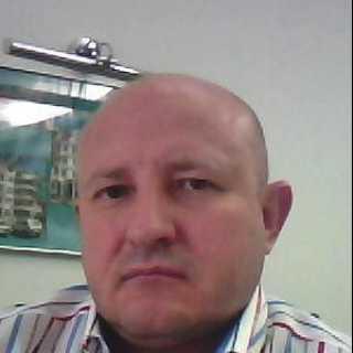 VladimirVerienko avatar